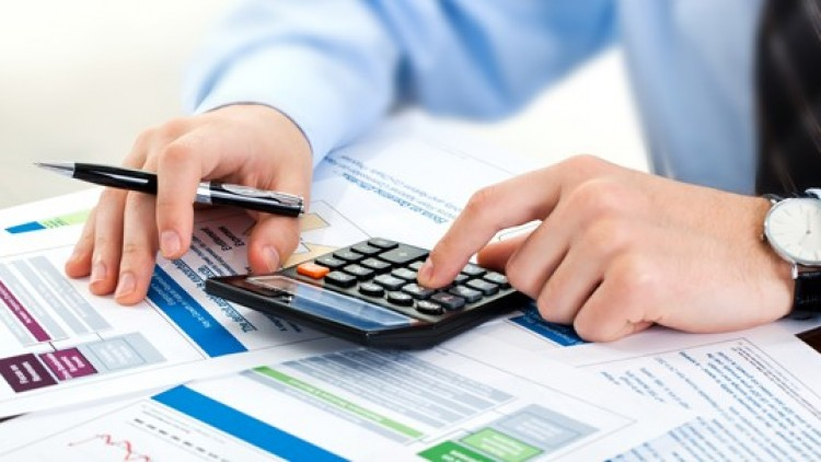 accounting course study