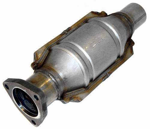 catalytic converter for sale