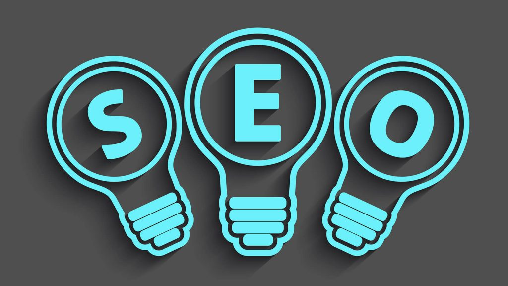 SEO Link Building Services – Need to Know More